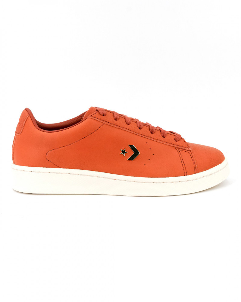 Converse PRO LEATHER OX X HORWEEN 168853C