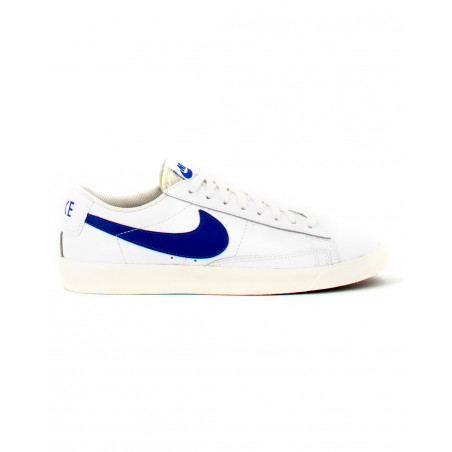 Nike Blazer Low Leather CI6377-107