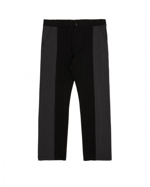 Pleasures SHOCK STRIPE PANTS P20W015