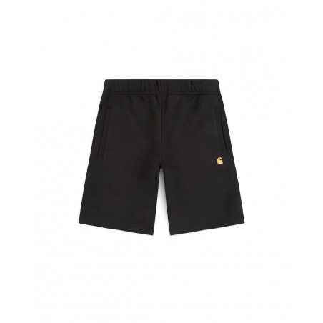 Carhartt WIP CHASE SWEAT SHORT I028950_89_90