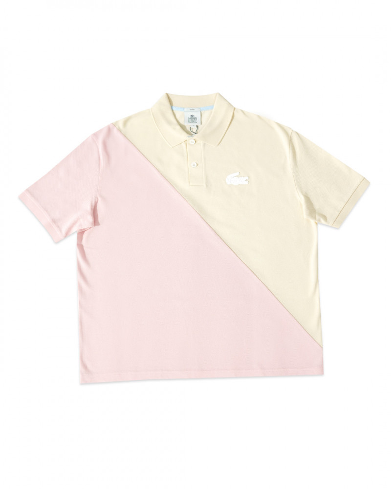 Lacoste Polo T-Shirt DH1232-00-W31