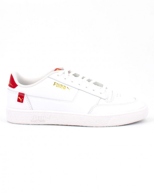 Puma RALPH SAMPSON MC POP 375910-01