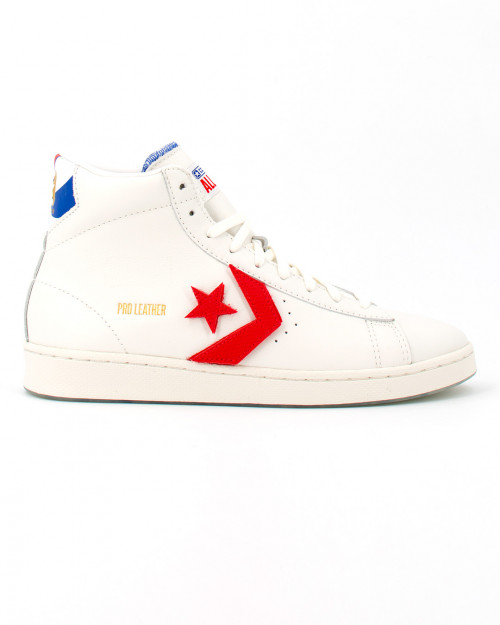 Converse PRO LEATHER 170240C