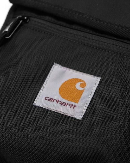Carhartt WIP DELTA NECK POUCH I027537_89_00