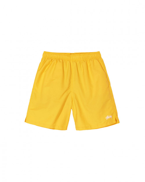 STUSSY STOCK WATER SHORT 113129
