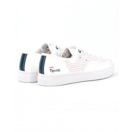Converse JACK PURCELL RALLY TYVEK 170063C