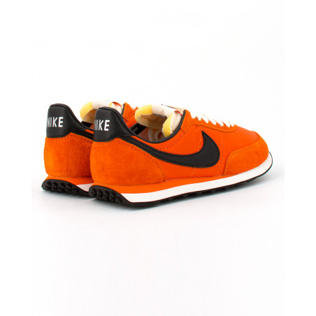 Nike Waffle Trainer 2 SP DB3004-800