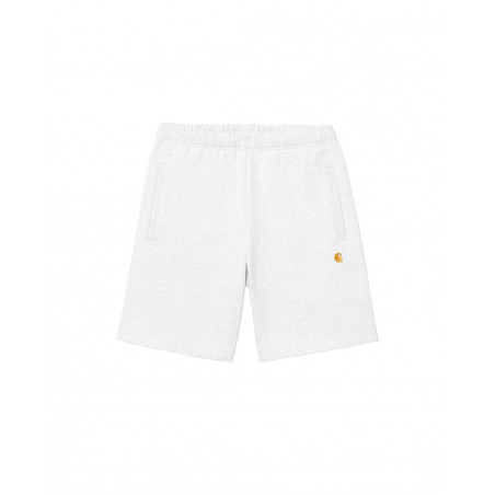 CARHARTT WIP CHASE SWEAT SHORT I028950_482_90