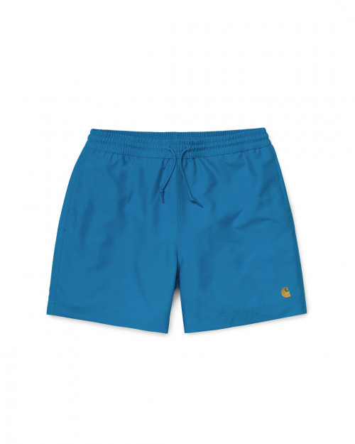 CHASE SWIM TRUNK