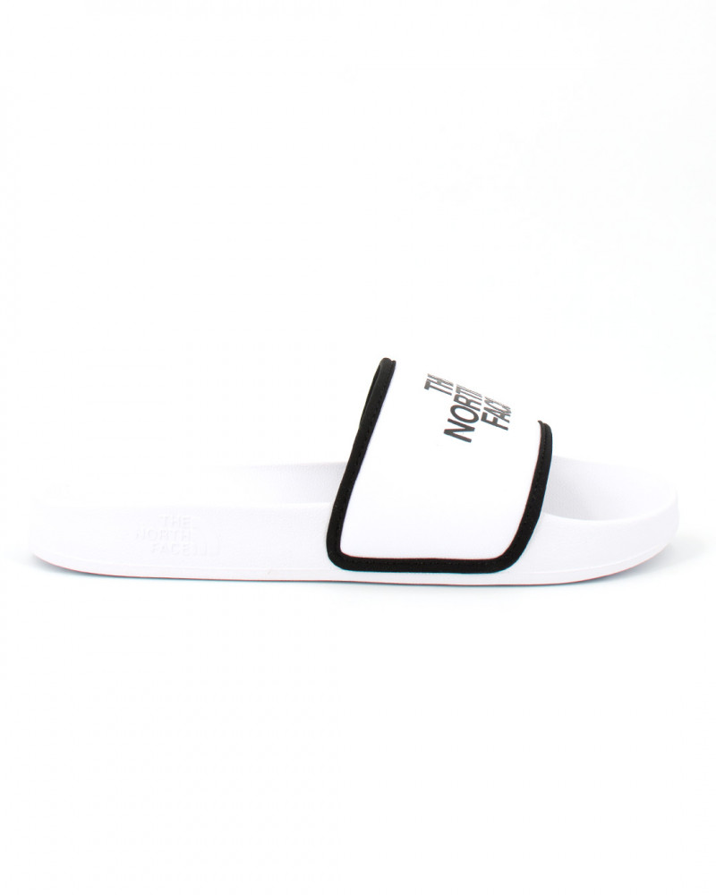 THE NORTH FACE BASE CAMP SLIDE III NF0A4T2LRLA9