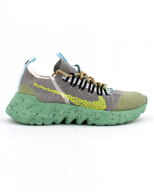 Nike Space Hippie 01 DJ3056-002