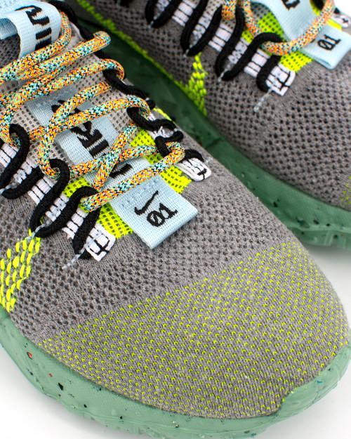 Nike Space Hippie 01 DJ3056-002