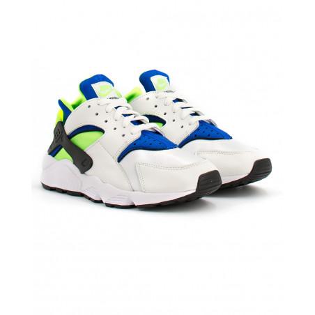 Nike Air Huarache DD1068-100
