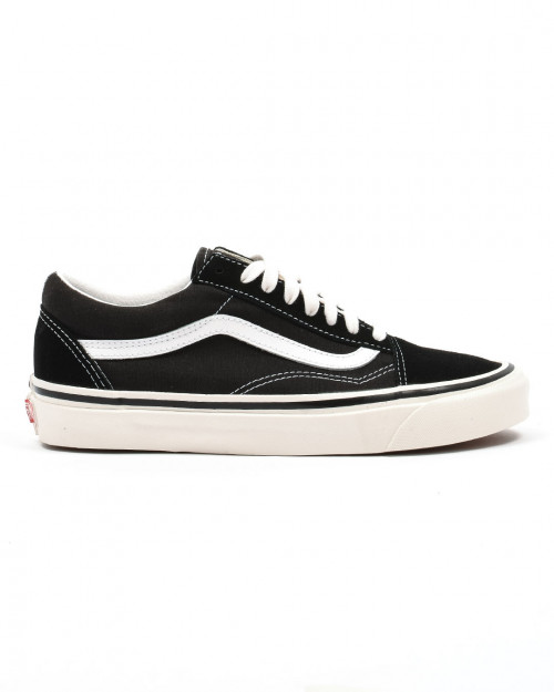 VANS OLD SKOOL 36 DX ANAHEIM FACTORY VN0A38G2PXC1