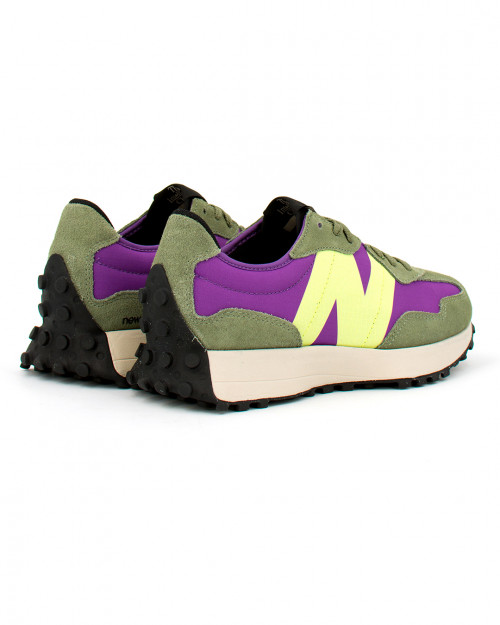 New Balance 327 TC MS327TC