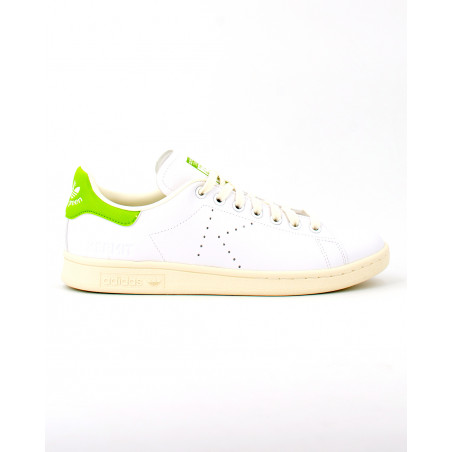 adidas Stan Smith FY5460