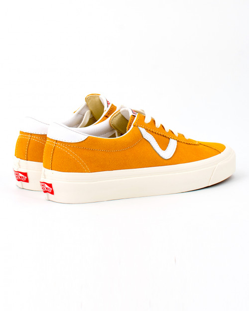 Vans STYLE 73 DX VN0A3WLQ4ZF1