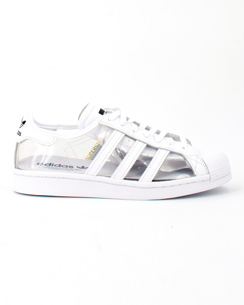 adidas SUPERSTAR FZ0245