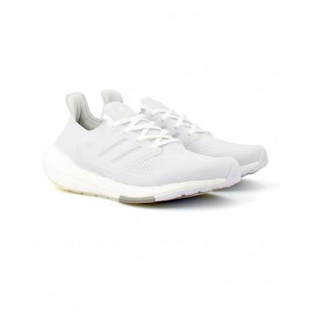 adidas ultraboost 21 FY0379