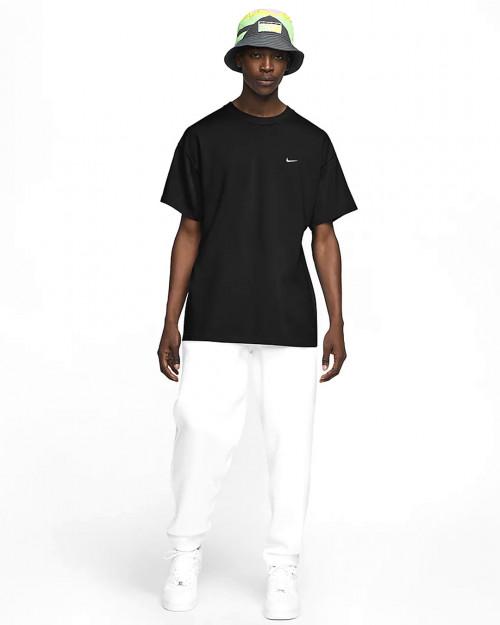Nike Nikelab t-shirt CV0559-010
