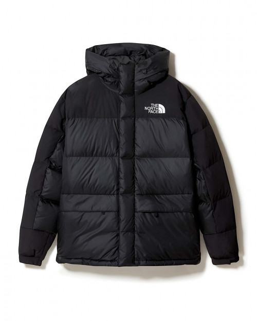 The North Face Himalayan Down Parka NF0A4QYXJK3