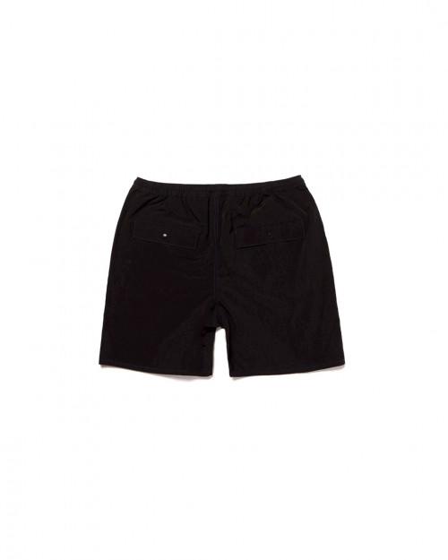 HUF BPM SHORT PT00156-BLACK