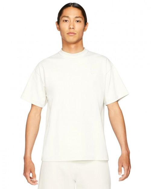 Nike Nikelab t-shirt CV0559-072