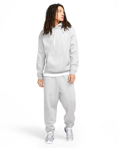 Nike NIKELAB MENS FLEECE HOODIE CV0552-063