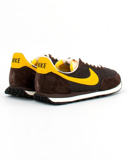 Nike Waffle Trainer 2 SP DB3004-200