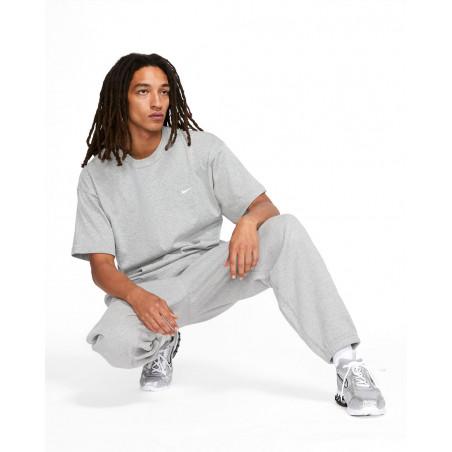 Nike NRG SOLOSWOOSH TEE CV0559-063