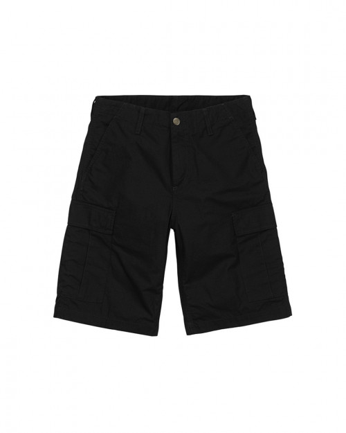 Carhartt WIP Regular Cargo Short I028246_89_02