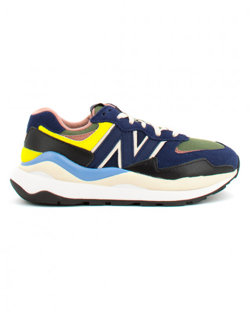 New Balance 5740 GC W5740GC
