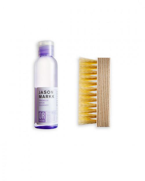 Jason Markk Essential Kit 0035