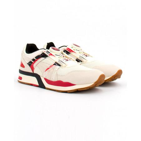 Puma XS 7000 VINTAGE 373555-06