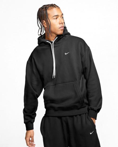 Nike NIKELAB FLEECE HOODIE CV0552-010
