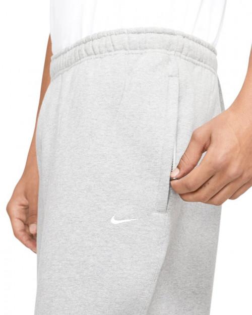 Nike NIKELAB FLEECE PANT CW5460-063