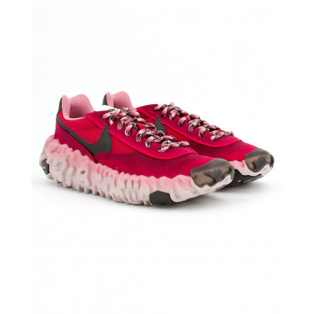 Nike OverBreak SP DA9784-600