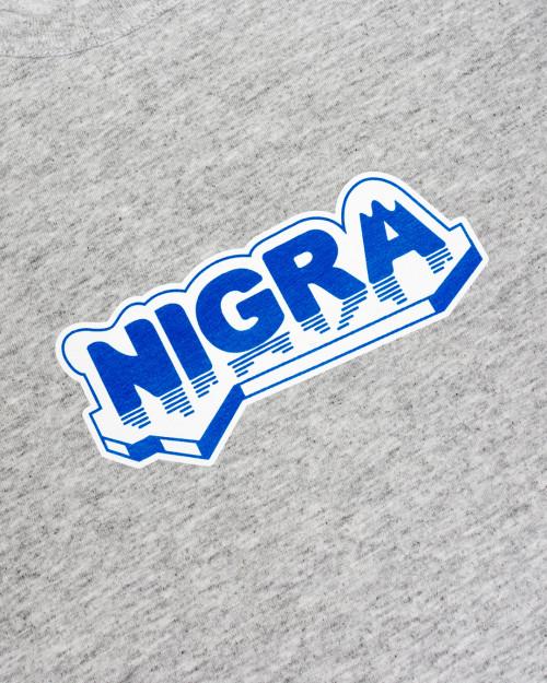 NIGRA MERCATO ICE CREAM ICECREAM