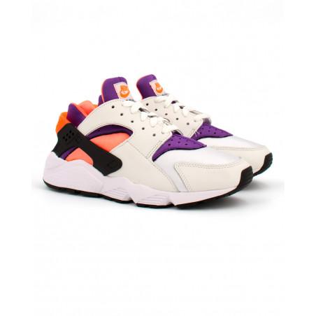 Nike Air Huarache DD1068-101