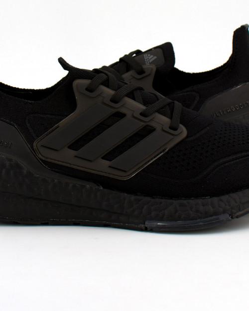 adidas ultraboost 21 FY0306