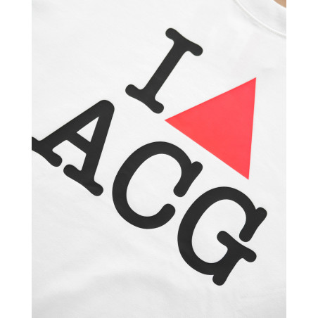Nike ACG SS Tee Iheartacg DC5345-121