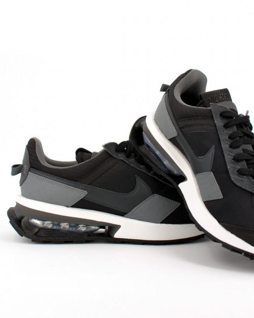 Nike Air Max Pre Day DA4263-001