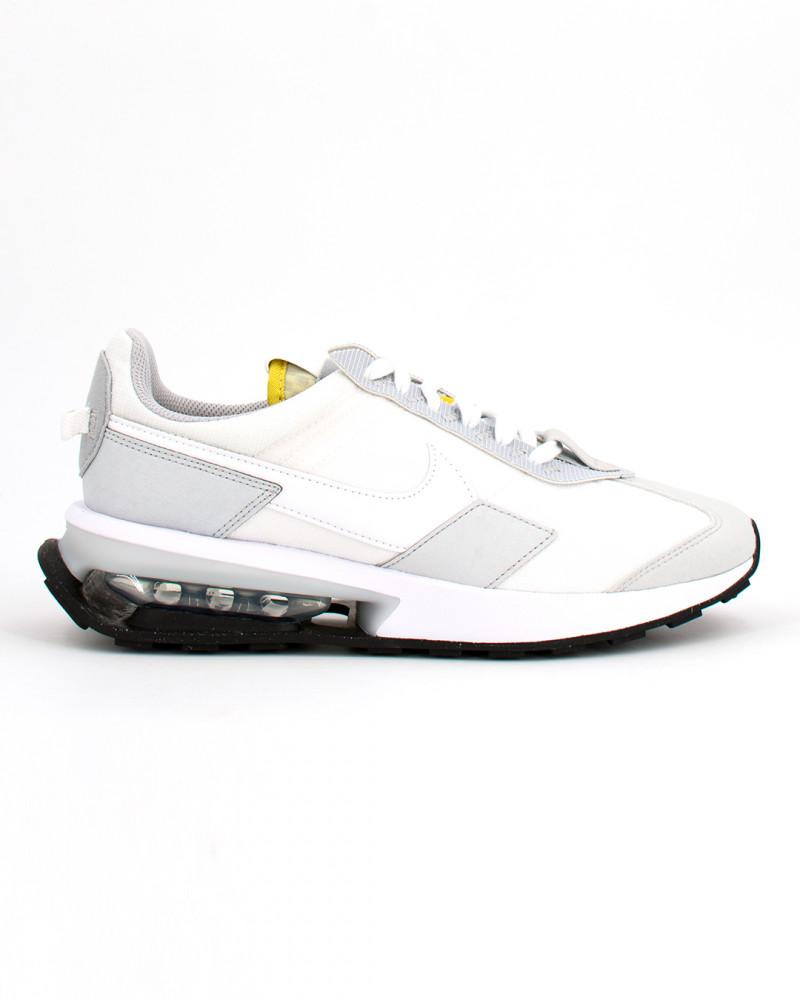 Nike Air Max Pre Day DA4263-100