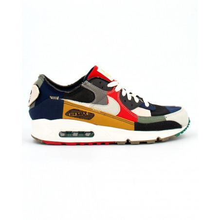 Nike Air Max 90 QS DJ4878-400