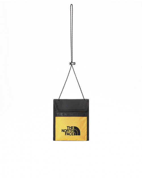THE NORTH FACE BOZER POUCH NF0A52RZYQR