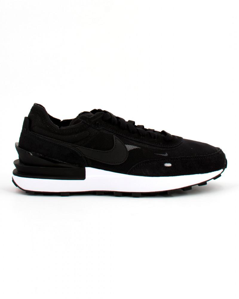 Nike Waffle One DA7995-001