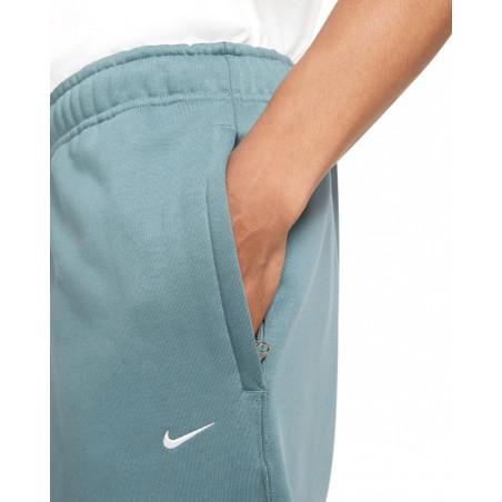 Nike NIKELAB FLEECE PANT CW5460-387