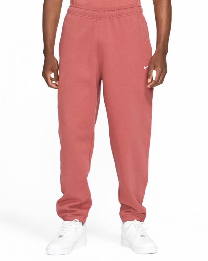 Nike NIKELAB FLEECE PANT CW5460-661