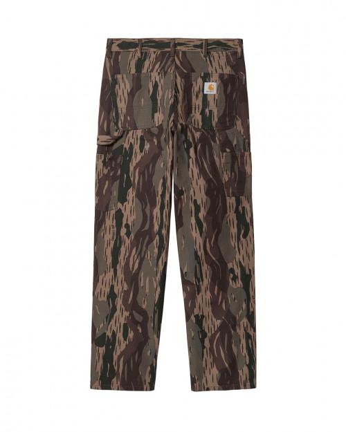 Carhartt WIP Double Knee Pant I029196_0FQ_02