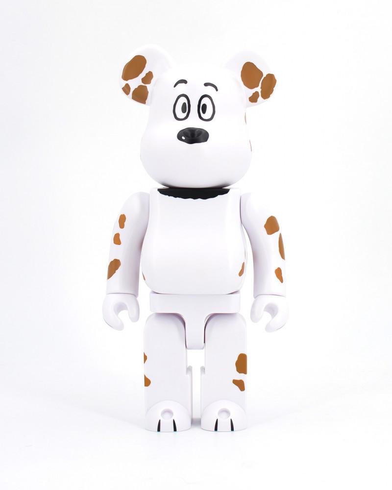 Medicom Toy MARBLES 400 400MARBLES